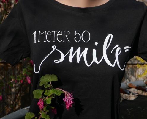 1Meter50 Smile